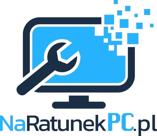 Serwis komputerów i laptopów Bydgoszcz - NaRatunekPC.pl