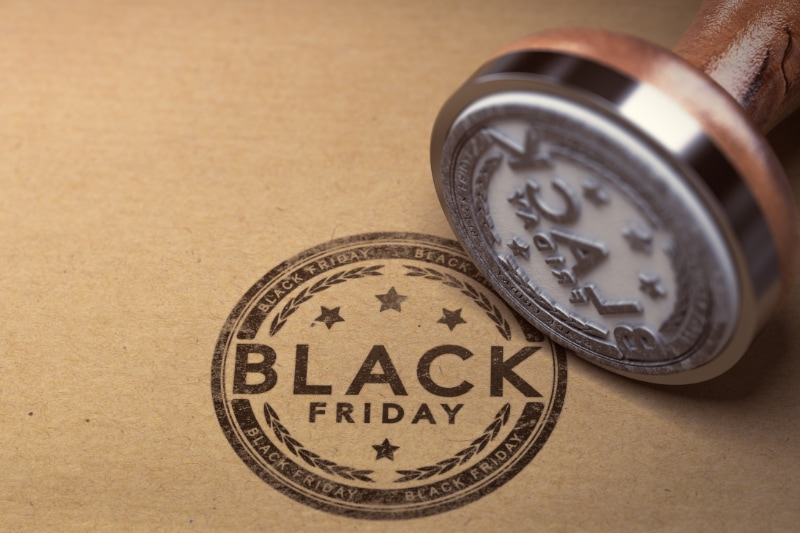 serwis komputerowy - Black Friday 5